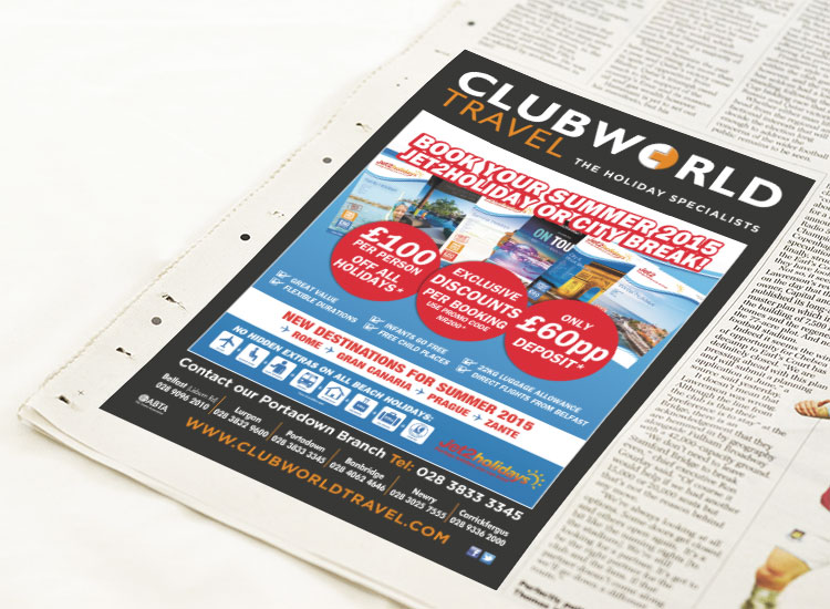 Clubworld-Travel-Business-Advertising