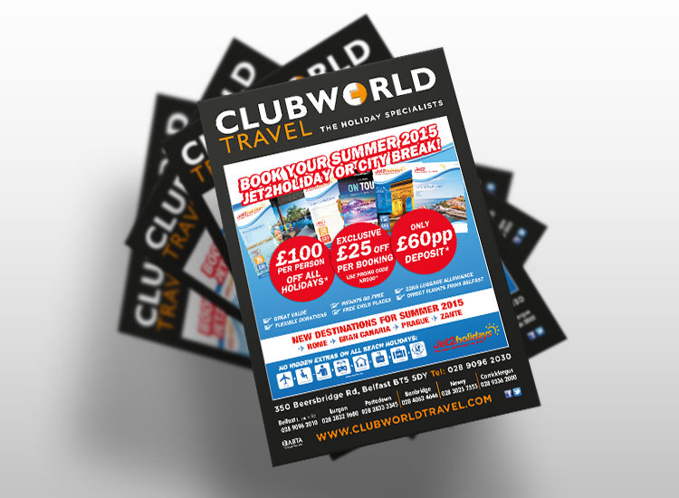 Clubworld-Travel-Flyer