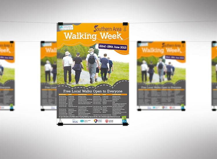 Health-and-Social-Care-Walking-Week-Poster