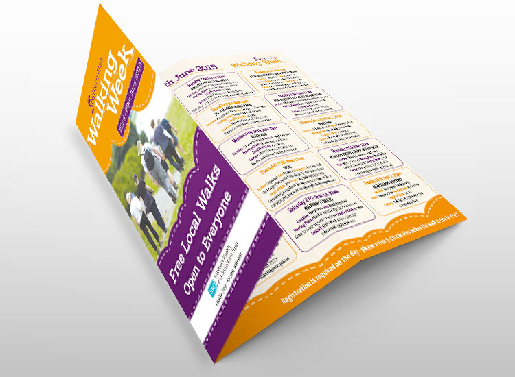 Health-and-Social-Care-Walking-Week-Trifold