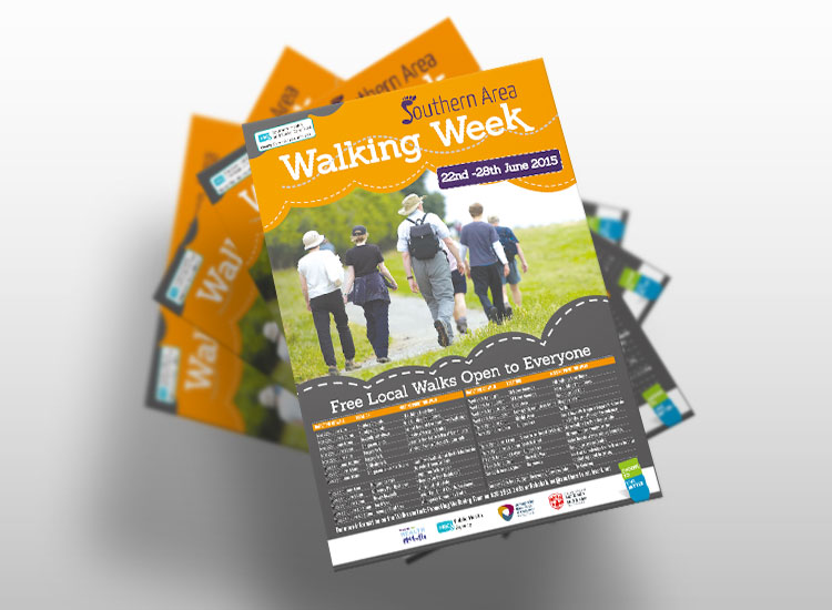 Health-and-Social-Care-Walking-Week