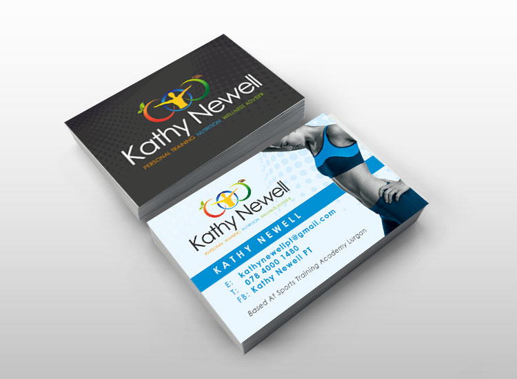 Kathy-Newell-Business-Cards