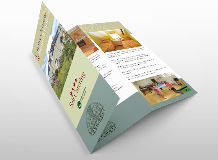 Barnwell-Farm-Cottages-Trifold