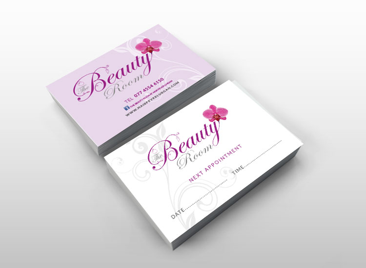 Beauty-Room-Appointment-Cards