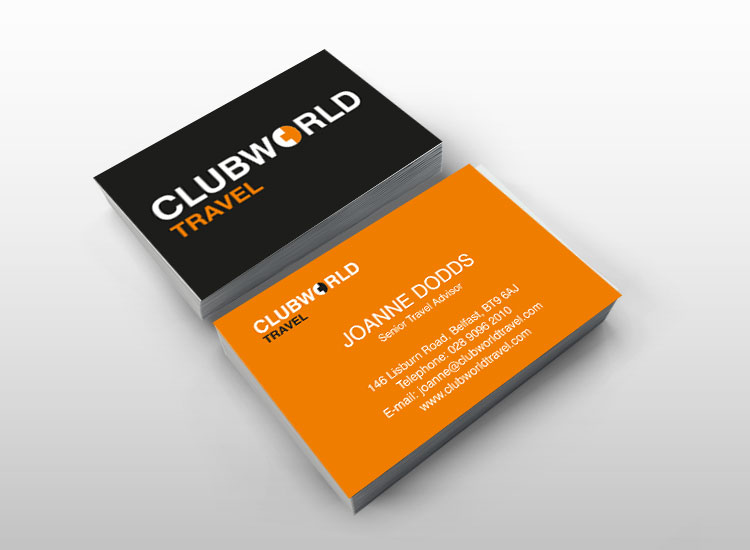 Clubworld-Travel-Business-Cards