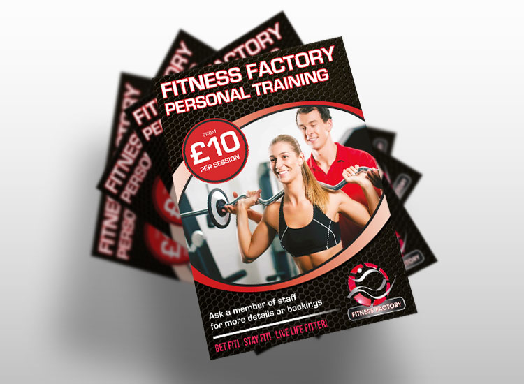 Fitness-Factory-Personal-Training