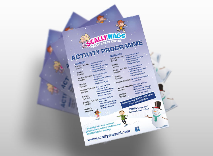 Scallywags-Activity-Programme